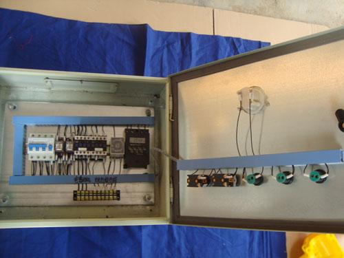 和章鱼直播差不多的体育直播章鱼直播注册系统控制箱